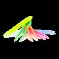 Пинцет цветной для МКЛ
