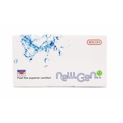 Контактные линзы NewGen 55