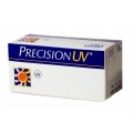 Precision UV