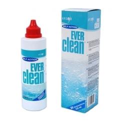 Пероксидная система Ever Clean 60мл + 8 таблеток + контейнер
