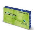 Proclear Toric 6