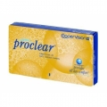 Proclear 6 шт.