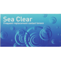 Sea Clear 6 блистеров