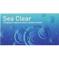 Sea Clear 3 блистера