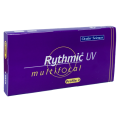 Rythmic Multifocal 73