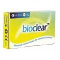 Bioclear