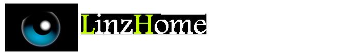 Интернет магазин контактных линз LinzHome